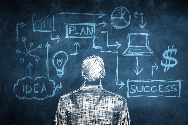 MLM Formula For Compensation Plans: Tips, Tricks, & More!